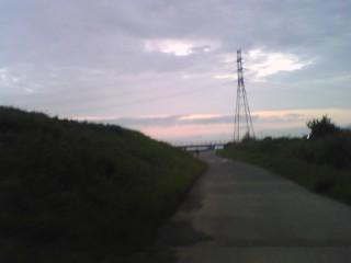 2007_0722_016.jpg