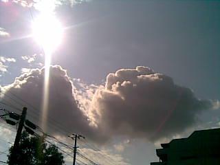 20080814.jpg