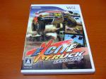 Wii Games 01