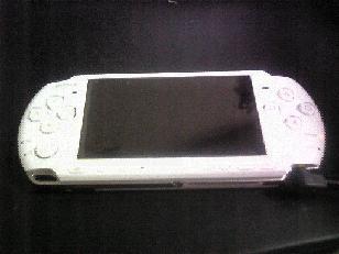 PSP_white