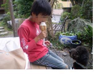 snap_kota12_2009116202354.jpg