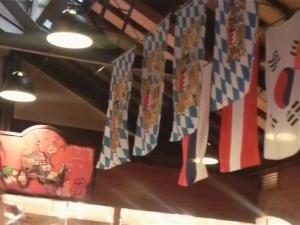 旗・旗・旗