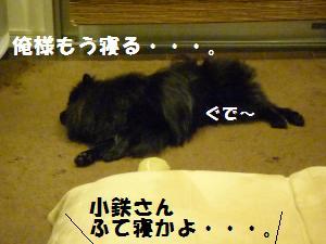 1008-2_convert_20081009081345.jpg