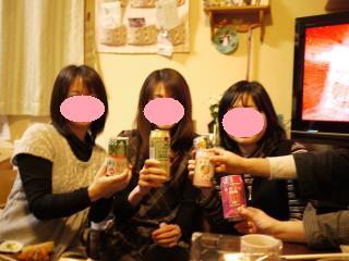 010_convert_20110206111207.jpg