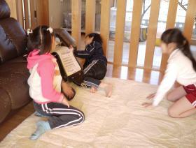 010_convert_20110520221841.jpg