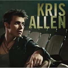 Kris+Allen_convert_20100313150355.jpg