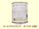 sozai329.jpg