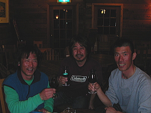 kotori_09_04_16.jpg