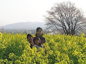 kotori_09_04_20_2.jpg