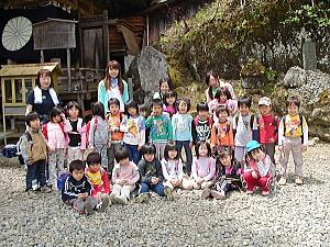 kotori_09_05_15_2.jpg
