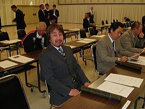 kotori_09_05_22_1.jpg