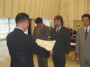 kotori_09_05_22_2.jpg