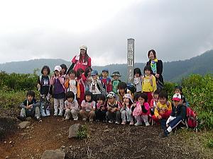 kotori_09_06_19_2.jpg