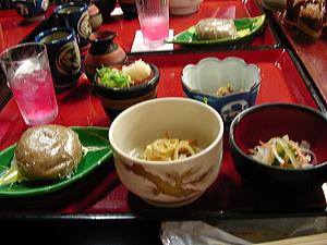 kotori_09_07_17_2.jpg