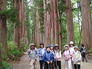kotori_09_08_25.jpg