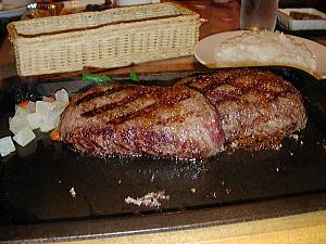 yukino_09_01_30_2.jpg