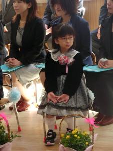 yukino_09_03_21_2.jpg