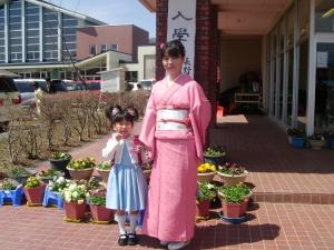 yukino_09_04_03_1.jpg
