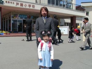 yukino_09_04_03_2.jpg