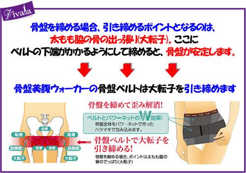 kotsuban-setumei-zu.jpg