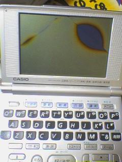 20051002160907