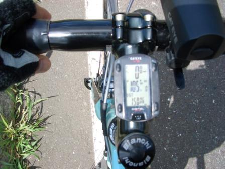 150km2
