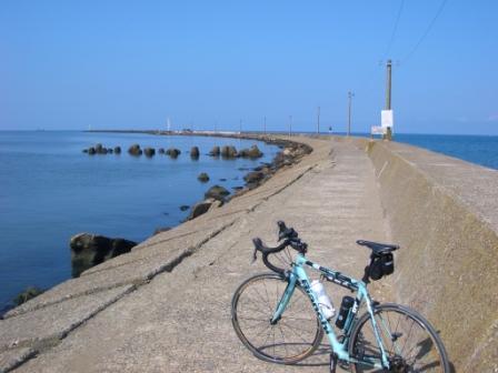 サンセットビーチ2CIMG2876
