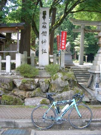 剣神社1CIMG2891