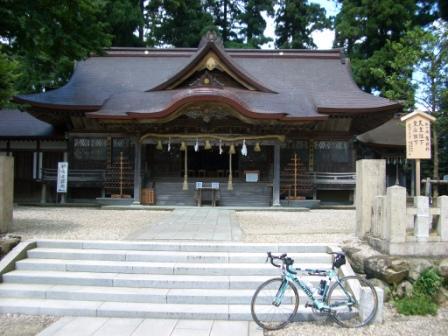 剣神社2CIMG2892