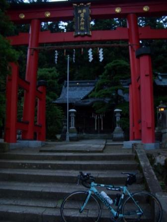 岡本神社CIMG2846