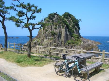 鉾島CIMG2881