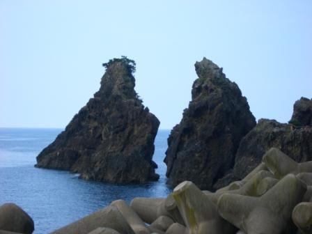 恵比寿岩CIMG2942