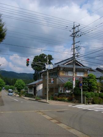 織田町堤CIMG2941