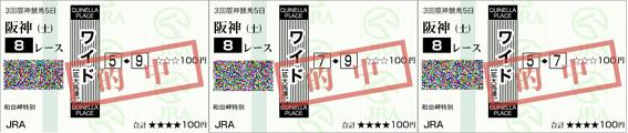 090704阪神8