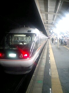 20090727001037
