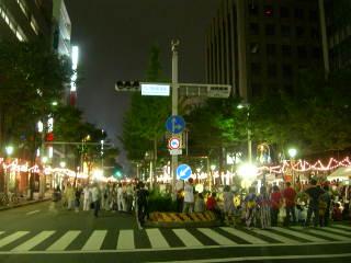 20090821a.jpg