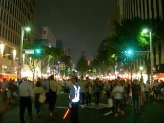 20090821b.jpg
