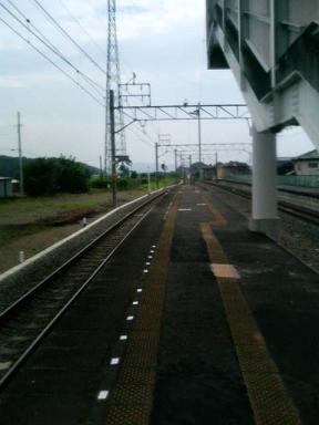 DCF_1593.jpg