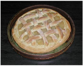 アップルパン2