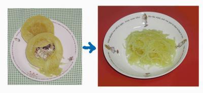 素麺南京2