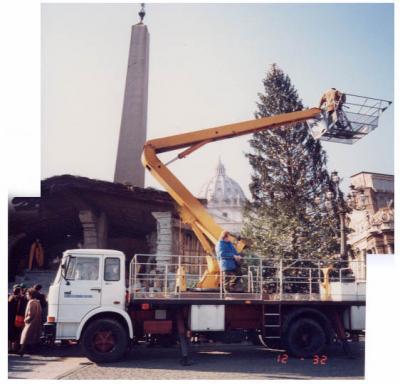 サンピエトロ寺院03