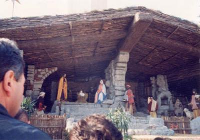 サンピエトロ寺院05