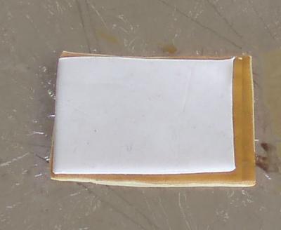 DH小物ロールケーキ1