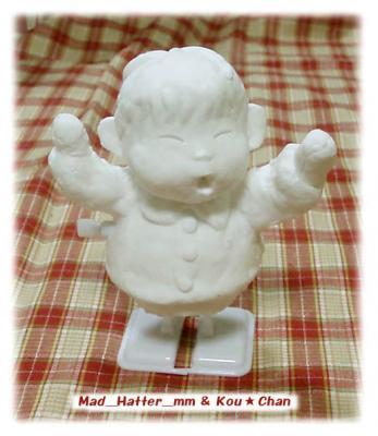 いちご人形01