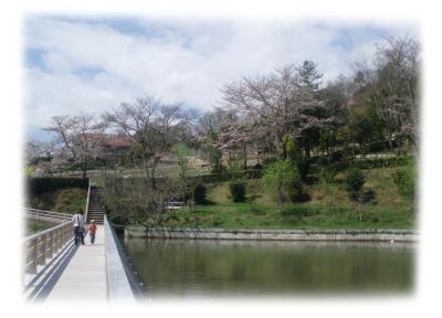 緑花センター全景02-1