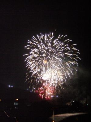 岩出市民夏祭り2007-01