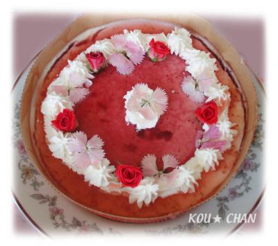 ウエディングケーキ01-1