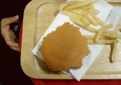 いちごの食べ方02