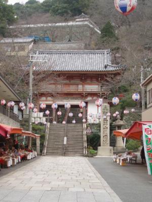 紀三井寺06