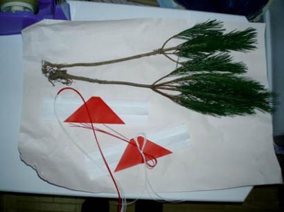 松飾り01